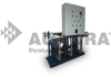 CP Booster Systems with Stackable Pumps -- Model 790 - Image