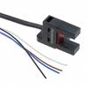 Optical Sensors - Photointerrupters - Slot Type - Logic Output -- 1110-3920-ND -Image