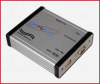 High Speed USB to RS485/422/232 -- Model 4176