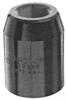 Drive Socket -- J09917 - Image