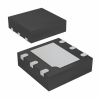 Humidity, Moisture Sensors -- SI7022-A20-YM0R-ND -Image