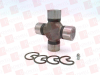 DANA CORPORATION 5-188X ( UNIVERSAL JOINT KIT ) -Image