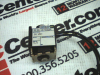 MAC VALVES INC 613B-14-501BA ( HYDRAULIC VALVE 6.0WATT 24VDC 150PSI ) -Image
