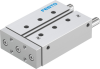 Guided actuator -- DFM-32-100-P-A-KF -Image