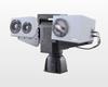 Vehicle Mounted Corona Detection System -- DayCor® Ranger -Image