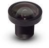 Megapixel Fixed-Iris Scanning Lens -- M12-3IR(2MP) -Image