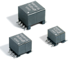 POExxP Flyback Transformers for Power over Ethernet -- POE13P-33 -Image