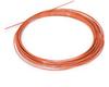 PEEK Tubing -- 760-0604