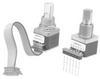 Optical Encoder -- 14M6805