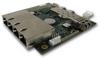 Gigabit Ethernet (GBE) Multiplexer -- 907-GEM -- View Larger Image
