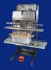 Vacuum/Gas Sealer -- BAG-IN-BOX - Image