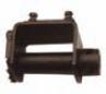 Portable Winch -- P-10 - Image
