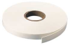 Double-Faced Mounting Tape,36 yds. -- 14Z539 - Image