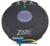 ZoomSwitch Phone/Headset Accessory -- ZM-S10