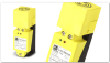 Limit Switch Style -- E55BLT1D