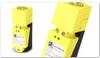 Limit Switch Style -- E55BLT1C - Image