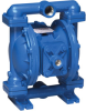 Flammable Fluid Pumps -- 98108