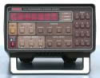 Programmable Current Source -- Keithley 224