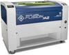 Epilog Fusion 32 M2 Laser - Image