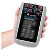DPI620G-L - GE (Druck) DPI 620G-L Multifuction Calibrator without HART Communication -- GO-23000-94