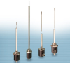 induSENSOR Inductive Potentiometric Sensor -- LVP-50