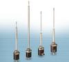 induSENSOR Inductive Potentiometric Sensor -- LVP-200