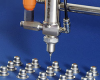 MicroSpray™ Precision Spray Valve -- 787MS - Image