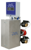 Hot Water Heating Systems -- AquaFirst