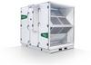RECUTERM® COUNTERFLOW Plate Heat Exchanger