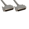 D-Sub Cables -- CS-DSDHD78MM0-005-ND -Image