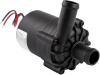 Brushless DC Centrifugal Pump -- TL-C02