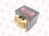 TIERNEY ELECTRICAL MFG AC500C-17V2A ( TRANSFORMER, 500VA, 60HZ, CLASS 180 ) -Image