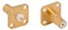 Coaxial Connectors (RF) -- 930-132J-51S-ND -Image