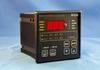 Temperature Controller -- NT-538