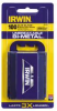 IRWIN Bi-Metal Utility Knife Blades 100-Pk. -- Model# 2084400