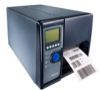 Intermec EasyCoder PD42 -- PD42BJ1000002020 - Image