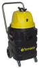 Commercial Wet-Dry Tank Vacuum -- Tornado P 15