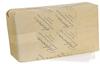 1/8 Fold Dinner Napkins -- 31428