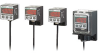 Pressure Sensor -- DP2-20F-P
