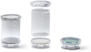 Biosart® 100 Monitor Series - Image