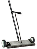 Magnetic Sweeper -- Clean Sweep