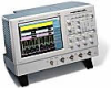 Digital Phosphor Oscilloscope -- Tektronix TDS5000