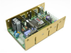 DCMOD AE-080D-S Series - DC Input Switcher Power Supply -- AE-080D-xxS1-STD -- View Larger Image