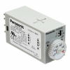 Time Delay Relays -- 1110-2512-ND -Image
