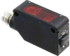 Optical Sensors - Photoelectric, Industrial -- 1110-2558-ND -Image