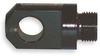 Clevis Eye,Plunger -- 6BU61