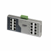 Switches, Hubs -- 277-2922-ND -Image