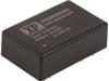 JTE Series DC-DC Converter -- JTE0648D05-Image