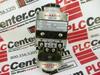 TIMING RELAY DPDT 24VDC 5-50 SECONDS -- 2432ODD