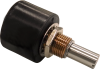 Model 8150 Series: Hall Effect, Non-Contacting Position Sensor -- 8151V1T10L.5